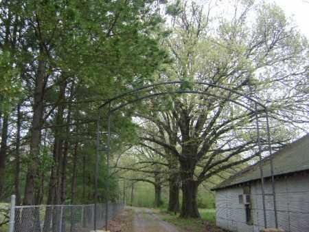 *ENTRANCE,  - Monroe County, Arkansas |  *ENTRANCE - Arkansas Gravestone Photos