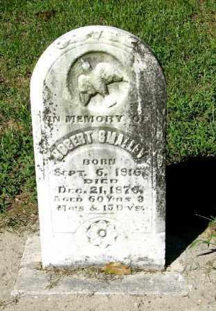 SMALLEY, ROBERT - Monroe County, Arkansas | ROBERT SMALLEY - Arkansas Gravestone Photos