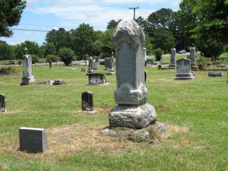 ARNOLD, UNKNOWN - Nevada County, Arkansas   UNKNOWN ARNOLD - Arkansas Gravestone Photos