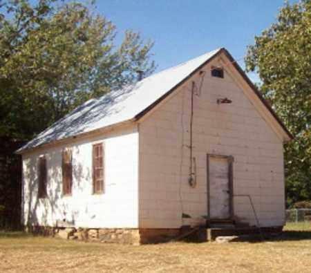 *CAVE MOUNTAIN CEMETERY CHURCH,  - Newton County, Arkansas |  *CAVE MOUNTAIN CEMETERY CHURCH - Arkansas Gravestone Photos