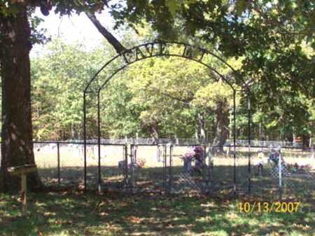 *CAVE MOUNTAIN CEMETERY GATE,  - Newton County, Arkansas    *CAVE MOUNTAIN CEMETERY GATE - Arkansas Gravestone Photos