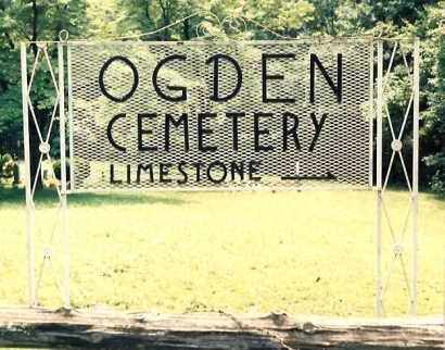 *OGDEN CEMETERY,  - Newton County, Arkansas |  *OGDEN CEMETERY - Arkansas Gravestone Photos