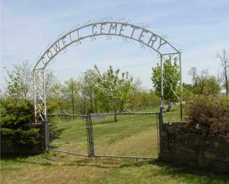 *ENTRANCE,  - Newton County, Arkansas |  *ENTRANCE - Arkansas Gravestone Photos