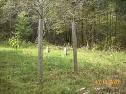 WHITELEY, LUCY - Newton County, Arkansas   LUCY WHITELEY - Arkansas Gravestone Photos