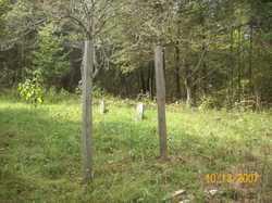 WHITELEY, SAMUEL - Newton County, Arkansas   SAMUEL WHITELEY - Arkansas Gravestone Photos