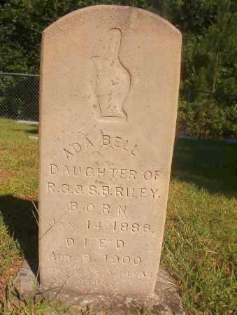 RILEY, ADA BELL - Ouachita County, Arkansas | ADA BELL RILEY - Arkansas Gravestone Photos