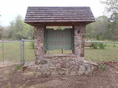 *SIGN,  - Perry County, Arkansas |  *SIGN - Arkansas Gravestone Photos