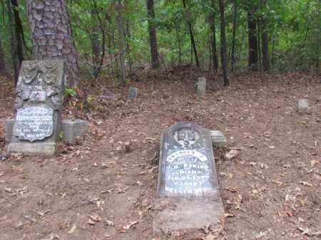 BORING OVERVIEW,  - Perry County, Arkansas |  BORING OVERVIEW - Arkansas Gravestone Photos