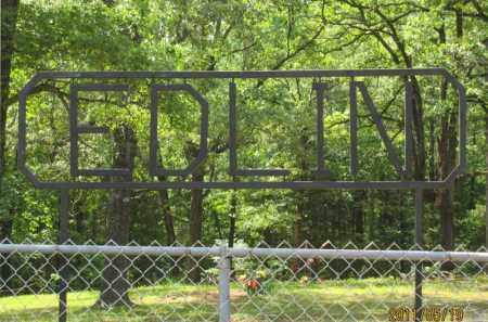 *VIEW,  - Perry County, Arkansas |  *VIEW - Arkansas Gravestone Photos