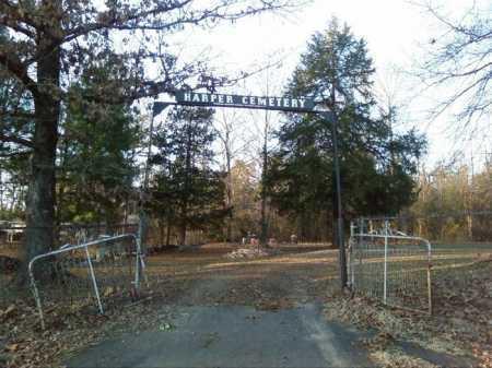 *GATE,  - Perry County, Arkansas |  *GATE - Arkansas Gravestone Photos