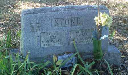 STONE, JIM - Perry County, Arkansas | JIM STONE - Arkansas Gravestone Photos