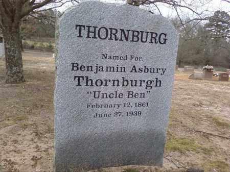 *SIGN,  - Perry County, Arkansas    *SIGN - Arkansas Gravestone Photos