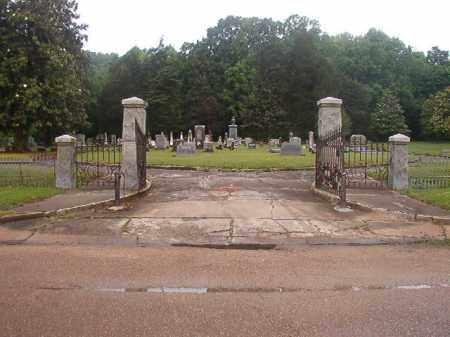 *BETH EL ENTRANCE,  - Phillips County, Arkansas |  *BETH EL ENTRANCE - Arkansas Gravestone Photos
