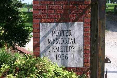 *SIGN,  - Poinsett County, Arkansas    *SIGN - Arkansas Gravestone Photos