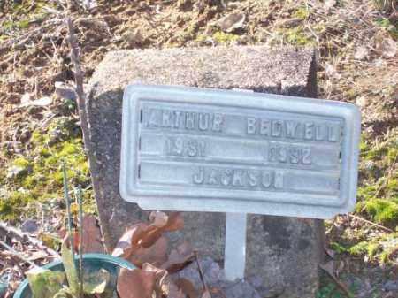 BEDWELL, ARTHUR - Poinsett County, Arkansas | ARTHUR BEDWELL - Arkansas Gravestone Photos
