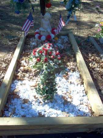 "COSTNER, ROBERT CAREY ""C  J"" - Poinsett County, Arkansas   ROBERT CAREY ""C  J"" COSTNER - Arkansas Gravestone Photos"