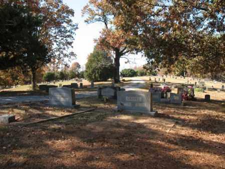 *FARM HILL CEMETERY,  - Poinsett County, Arkansas |  *FARM HILL CEMETERY - Arkansas Gravestone Photos