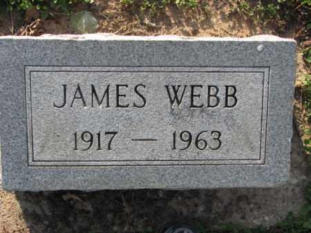 STRONG, JAME WEBB - Poinsett County, Arkansas | JAME WEBB STRONG - Arkansas Gravestone Photos
