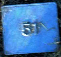 UNKNOWN, MARKER #51 - Poinsett County, Arkansas | MARKER #51 UNKNOWN - Arkansas Gravestone Photos