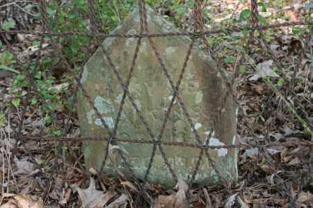 ATKINS, MARY E - Polk County, Arkansas | MARY E ATKINS - Arkansas Gravestone Photos