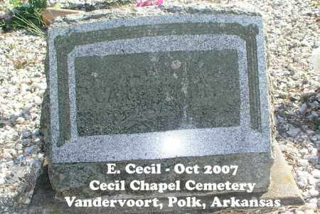 CARTWRIGHT, ALVIN B. - Polk County, Arkansas | ALVIN B. CARTWRIGHT - Arkansas Gravestone Photos