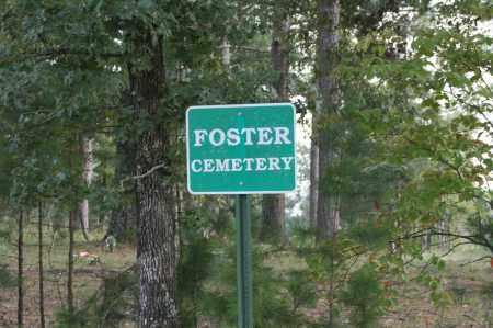 *SIGN & GPS,  - Polk County, Arkansas    *SIGN & GPS - Arkansas Gravestone Photos