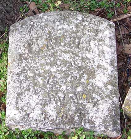 GUESS, PEER - Polk County, Arkansas | PEER GUESS - Arkansas Gravestone Photos