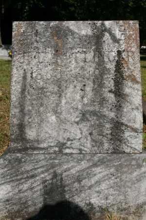 KEPLINGER, J.L. - Polk County, Arkansas | J.L. KEPLINGER - Arkansas Gravestone Photos