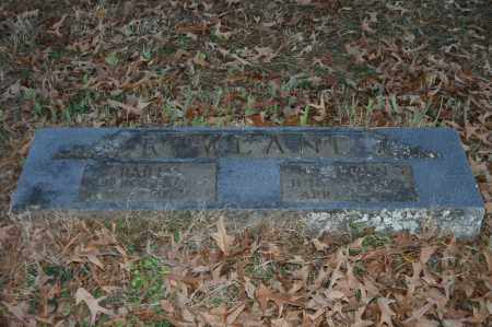 ROWLAND, BAILUS - Polk County, Arkansas | BAILUS ROWLAND - Arkansas Gravestone Photos
