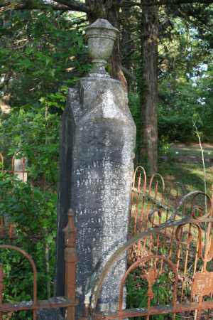 WIMBERLY, TENNESSEE - Polk County, Arkansas | TENNESSEE WIMBERLY - Arkansas Gravestone Photos