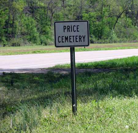 *SIGN,  - Pope County, Arkansas |  *SIGN - Arkansas Gravestone Photos
