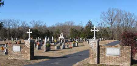 *OVERVIEW,  - Pope County, Arkansas    *OVERVIEW - Arkansas Gravestone Photos