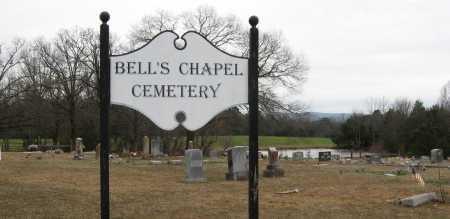 *SIGN,  - Pope County, Arkansas    *SIGN - Arkansas Gravestone Photos