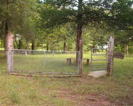 * OVERVIEW,  - Pope County, Arkansas |  * OVERVIEW - Arkansas Gravestone Photos