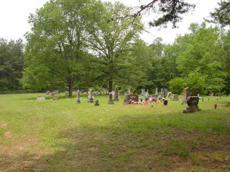 *CAMPGROUND,  - Pope County, Arkansas |  *CAMPGROUND - Arkansas Gravestone Photos