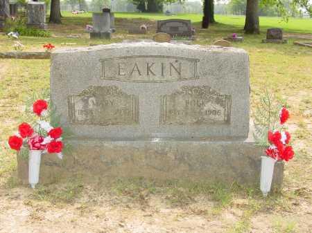 EAKIN, JAMES K. POLK - Pope County, Arkansas | JAMES K. POLK EAKIN - Arkansas Gravestone Photos