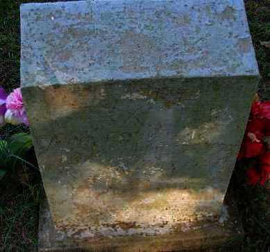FOUNTAIN, ANN - Pope County, Arkansas   ANN FOUNTAIN - Arkansas Gravestone Photos
