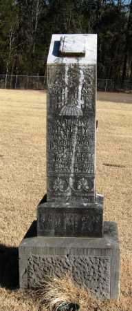 MANLEY, MATTHEW - Pope County, Arkansas   MATTHEW MANLEY - Arkansas Gravestone Photos