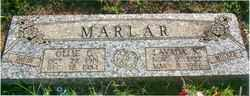 MARLAR, LAVADA - Pope County, Arkansas | LAVADA MARLAR - Arkansas Gravestone Photos