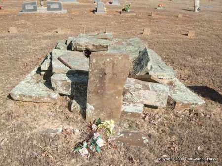 MORPHIS, J  T - Pope County, Arkansas | J  T MORPHIS - Arkansas Gravestone Photos