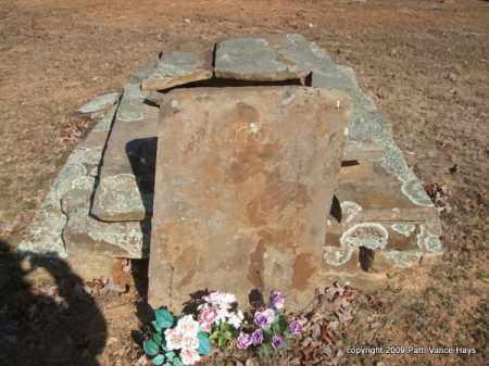 MORPHIS, J  H - Pope County, Arkansas | J  H MORPHIS - Arkansas Gravestone Photos