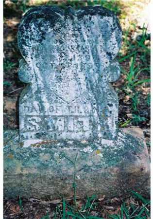 "SMITH, MARY SUSAN ""SUSIE"" - Pope County, Arkansas | MARY SUSAN ""SUSIE"" SMITH - Arkansas Gravestone Photos"