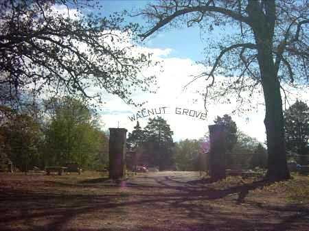*ENTRANCE,  - Pope County, Arkansas    *ENTRANCE - Arkansas Gravestone Photos