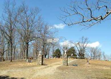 *GATE,  - Pope County, Arkansas |  *GATE - Arkansas Gravestone Photos