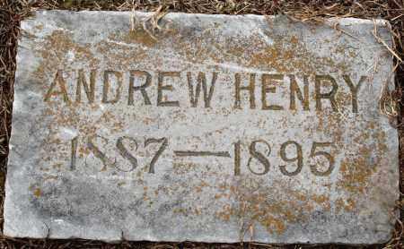 COLLINS, ANDREW HENRY - Prairie County, Arkansas   ANDREW HENRY COLLINS - Arkansas Gravestone Photos