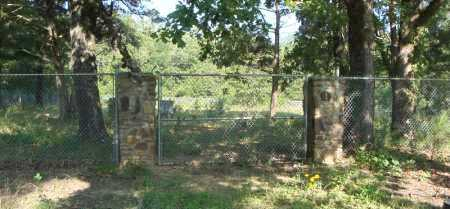 * MOUNT PSYAM, CAMP J.T. ROBINSON - Pulaski County, Arkansas | CAMP J.T. ROBINSON * MOUNT PSYAM - Arkansas Gravestone Photos