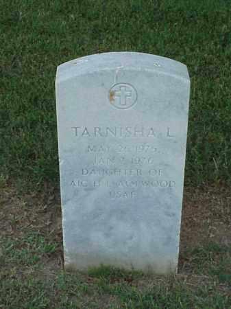 ACTWOOD, TARNISHA L - Pulaski County, Arkansas | TARNISHA L ACTWOOD - Arkansas Gravestone Photos