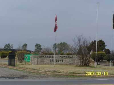 *OVERVIEW,  - Pulaski County, Arkansas    *OVERVIEW - Arkansas Gravestone Photos