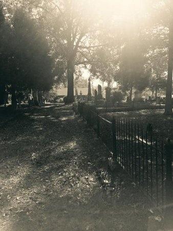 *AUTUMN IN MOUNT HOLLY,  - Pulaski County, Arkansas |  *AUTUMN IN MOUNT HOLLY - Arkansas Gravestone Photos