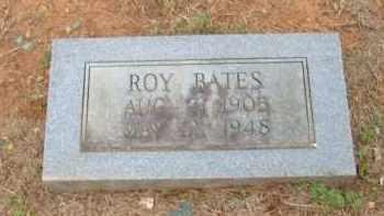 BATES, ROY LEE - Pulaski County, Arkansas | ROY LEE BATES - Arkansas Gravestone Photos